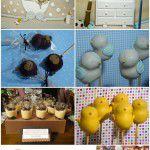 lis-fonseca-cha-de-bebe-150x150 Bolo de casamento o destaque da mesa de doces