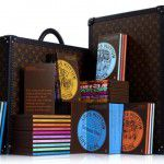 {Comprinhas} Louis Vuitton City Guides