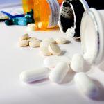 medicamentos-150x150 Make Up Tropical por Isabela Capeto