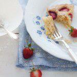 morango_cake_4-150x150 Ideias para servir - Finger Food e Mini Porções