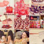 cha-abril1-150x150 Gifs animados de noivados e casamentos | Tendência