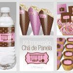 kit-cha-rosa-e-marrom1-150x150 Convite diferente