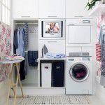 lavanderia-fofa1-150x150 Casamento Evelly e Ricardo