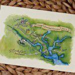 mapas_011-150x150 Decora em 3, 2, 1!