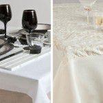 zarahome_011-150x150 Como convidar os padrinhos de casamento de forma criativa?