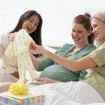 cha-de-fralda-150x150 Brincadeiras para o Chá de Bebê