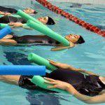 gestantes-fazendo-hidroginastica-150x150 Os benefícios do Pilates