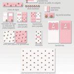 kit-festa-ursinha-rosa4-150x150 O Dia das Mães aqui em casa