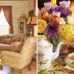sala-aconchegante-inverno-150x150 Inspiração pêssego para decoração