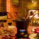 Cheese-Fondue-in-the-Swiss-Chalet-150x150 #Hashtag Preparativos do Casamento: como usar as redes sociais em seu favor