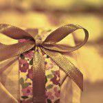 Niver_Ju_decor-capa-150x150 {DIY} Coroa de flores