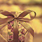 Festa de aniversário da Jú Françozo