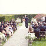 casamento-rustico02-150x150 Inspiração vintage em tom pastel