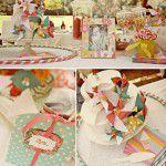 catavento_4-150x150 Chá rosa e branco ao ar livre
