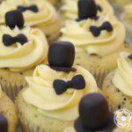 cupcakes-de-casamento3-150x150 Filhotinho que chora