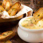 fondue-de-queijo-150x150 Frases para convite de casamento católico