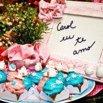 foto-02-Bia-Ferrer-150x150 Inspiração: bolos de casamento para sair do comum