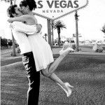 vegas-150x150 Casando em Las Vegas