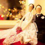 Noivinhos-150x150 Como calcular a quantidade de espumante no casamento