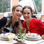 {Prato do fim de semana} Massa com azeitonas e presunto (Receita da Carolina Ferraz)