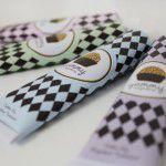 yummy-brigadeiro07-150x150 Dicas de presentes para o Dia das Mães