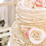 bolos_05-150x150 Lembrancinhas especiais para Destination Weddings