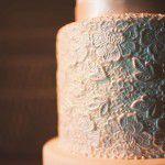 bolos_07-150x150 Confira o passo a passo para fazer o painel decorativo do seu casamento