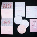 casamento-primavera07-150x150 Dicas de presentes para o Dia das Mães