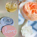 casamento-primavera13-150x150 Feliz Dia das Mães!