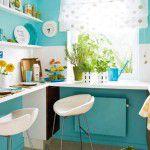 cozinha_-150x150 Dia das Mães - Amor e Emoção, uma homenagem singela