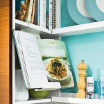 cozinha_04-150x150 Depoimentos, as referências de um Bom Serviço! | Sites de Casamento