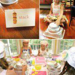 cupscakes_04-150x150 {Trip Tips} Janie and Jack