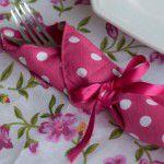 dicas-cozinha2-150x150 Dicas de presentes para o Dia das Mães
