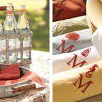 festa-mexicana3-150x150 Frase para o convite de casamento. Já escolheu a sua? Confira algumas inspirações!