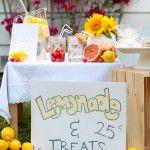 limonada_01-150x150 Frases INCRÍVEIS para o convite de casamento de quem já mora junto