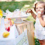 limonada_03-150x150 Coisas de Alice