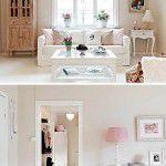 casa_rosa_01-150x150 Frases INCRÍVEIS para o convite de casamento de quem já mora junto