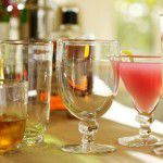 copos_02-150x150 Como fazer o seu Chá de Cozinha