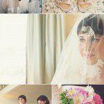 Casamento em Florença