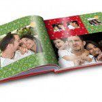 {Dica} Livro de Fotos!