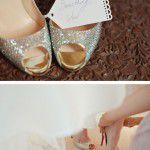 sapatos_01-150x150 Disse SIM, e agora? Lista de convidados | Casamentando com Pri Vicente