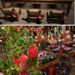 festa-de-natal-150x150 Feliz Natal!!!!
