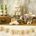 lavandewedding1-150x150 Best Cake Toppers