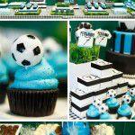Aniversário do Grêmio