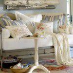 daybeddestaque-150x150 Inspiração pêssego para decoração