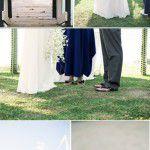 Casamento nas Ilhas Fiji