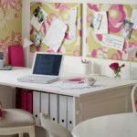 Home Office – Ideias criativas