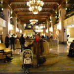 hotel-toronto1-150x150 Dicas de Toronto