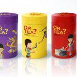 or-tea-150x150 Sweetest pincushions
