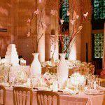 Casamento em Estilo Oriental